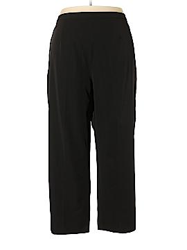Monroe and Main Dress Pants Size 24w (Plus)