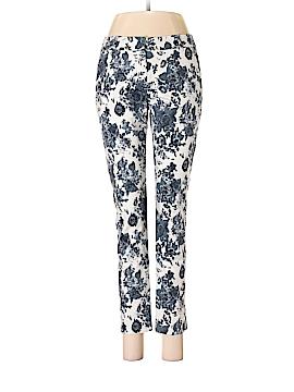Giordano/Ladies Casual Pants 27 Waist