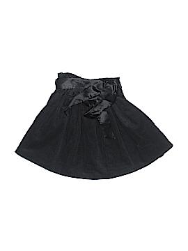 La Faute a Voltaire Skirt Size 6 - 7