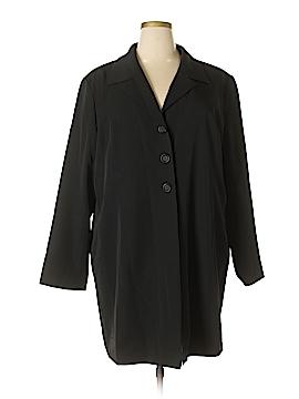 Monroe and Main Jacket Size 24W (Plus)
