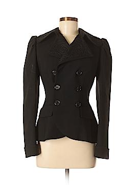 Ralph Lauren Wool Blazer Size 2