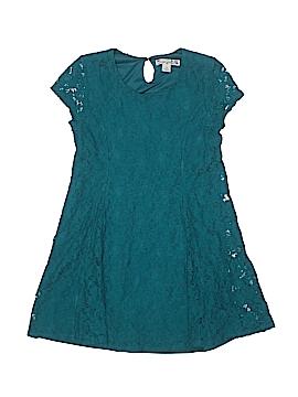 Knitworks Dress Size 10