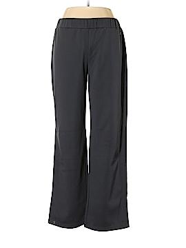 Bcg Sweatpants Size XL