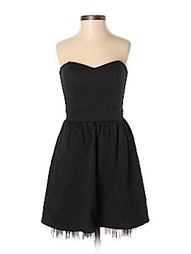 Sound & Matter Cocktail Dress Size XS