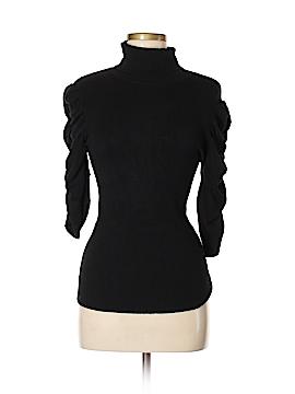 Sele 3/4 Sleeve Top Size M
