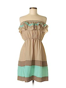 Ciel U.S.A. Casual Dress Size L