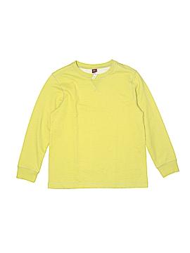 Tea Pullover Sweater Size 12