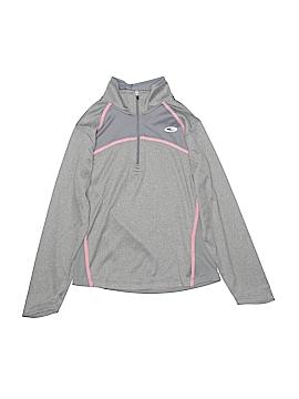 C9 By Champion Track Jacket Size 6 - 6X