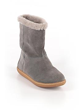 J. Crew Boots Size 7