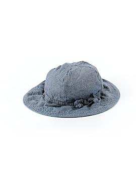 Baby Gap Sun Hat Size 12-18 mo