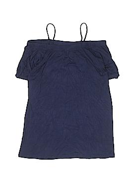 Sofi Short Sleeve Top Size 4
