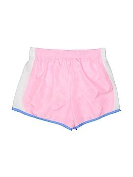 Danskin Athletic Shorts Size X-Large (Youth)