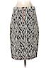 Yoana Baraschi Women Casual Skirt Size 2