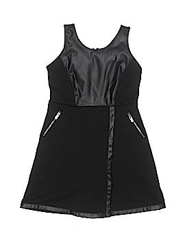 Bongo Dress Size 8