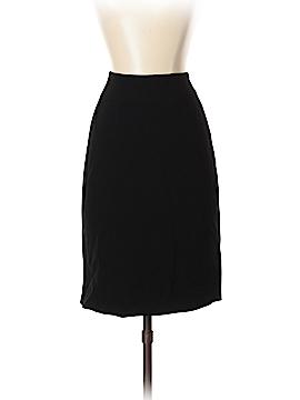 Zelda Casual Skirt Size 4