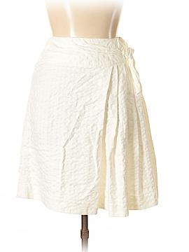 Tibi Casual Skirt Size 8