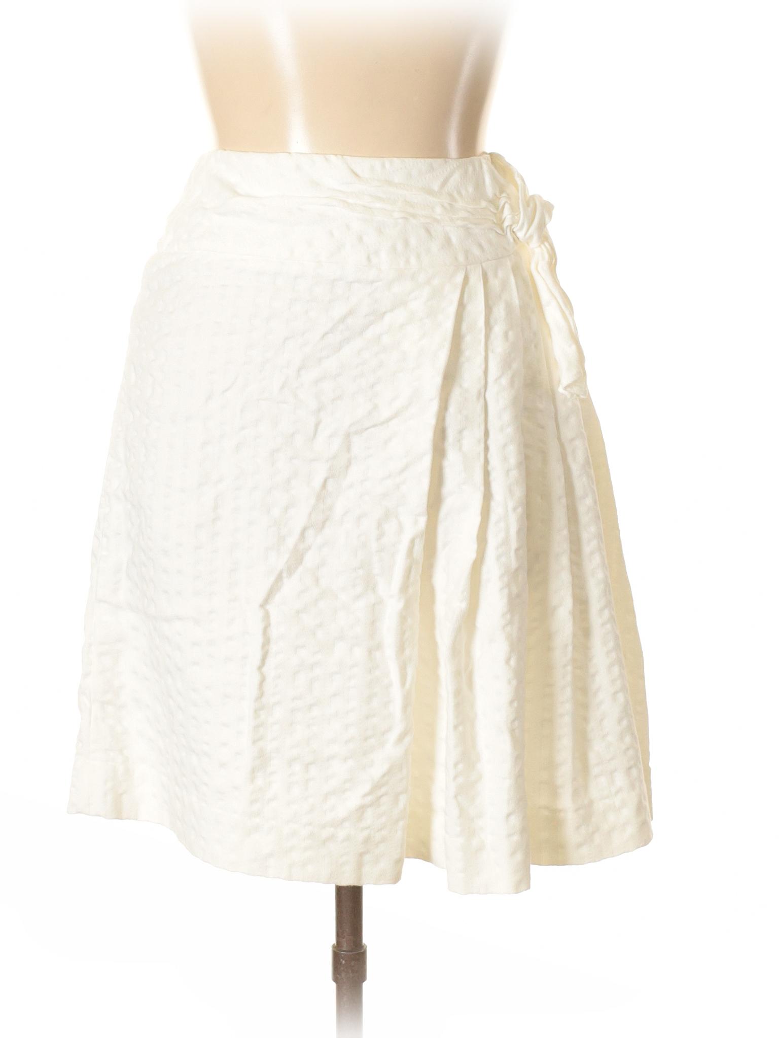 Boutique Boutique Casual Boutique Casual Skirt Skirt Skirt Boutique Boutique Skirt Skirt Casual Casual Casual YYwAq5H