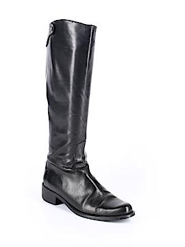 DuO Boots Size 38 (EU)