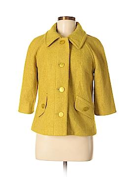 Spense Coat Size S