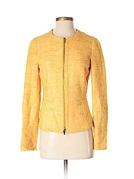 Carlisle Jacket Size 0