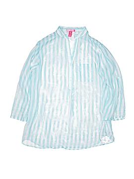 Mix & CO Long Sleeve Blouse Size XL