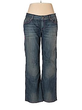 Antik Denim Jeans 33 Waist