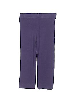 Lili Gaufrette Leggings Size 4