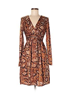 Altuzarra for Target Casual Dress Size 6