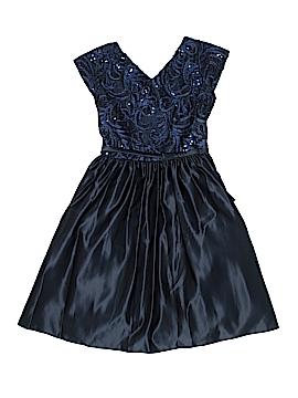 Sweet Kids U.S.A. Special Occasion Dress Size 10