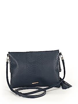 GiGi New York Crossbody Bag One Size