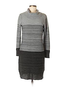 Lennie For Nina Leonard Casual Dress Size M