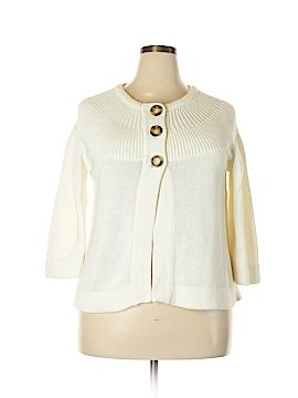 Avon Cardigan Size 1X (Plus)