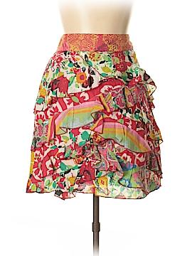 Desigual Casual Skirt Size 42 (EU)