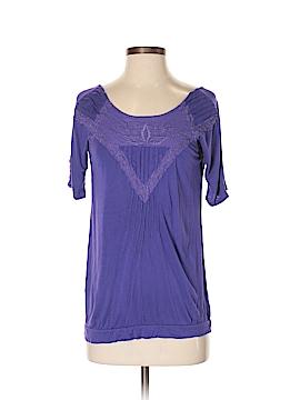 Kimchi Blue Short Sleeve Top Size XS