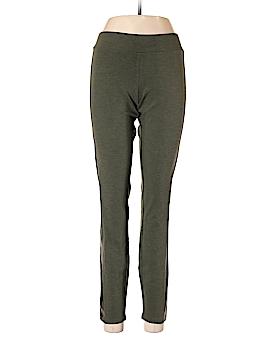 Kensie Leggings Size L