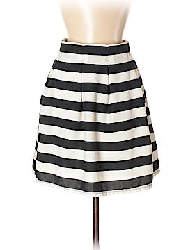 Sweet Rain Casual Skirt Size M