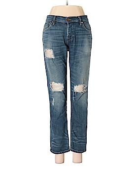 NSF Jeans 25 Waist