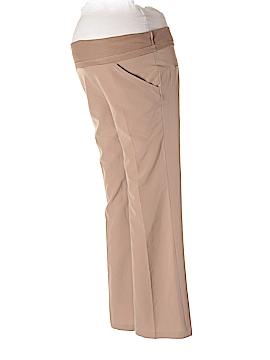 Oh! Mamma Dress Pants Size M (Maternity)