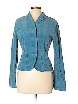 Sashimi Jacket Size L