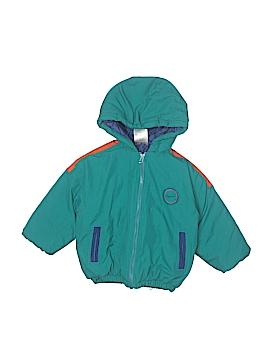 Nike Coat Size 3T