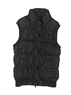 Ashley Vest Size XL