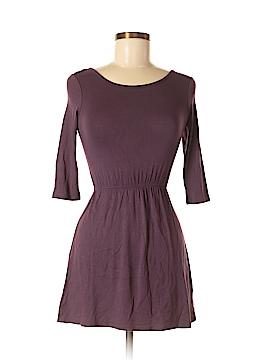 Sally Miller Dress Size 8 M