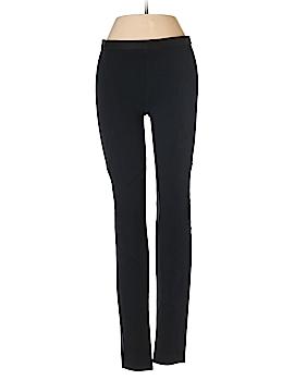 Helmut Lang Leggings Size S