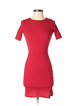 Nasty Gal Inc. Cocktail Dress Size 4