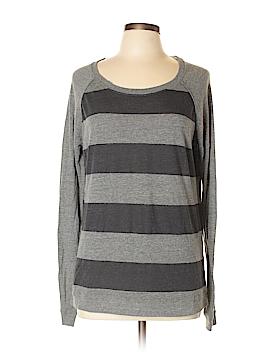 Alternative Apparel Pullover Sweater Size L