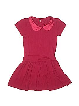 Garnet Hill Dress Size 6