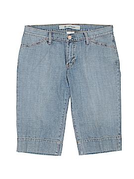 Gap Denim Shorts Size 8