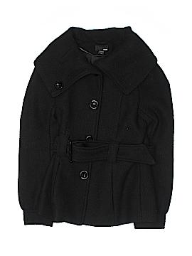H&M Wool Coat Size 4