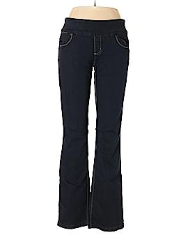Lola Jeans 30 Waist