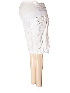 Calvin Klein Shorts Size M (Maternity)